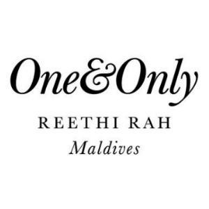 One&OnlyLogo.jpg