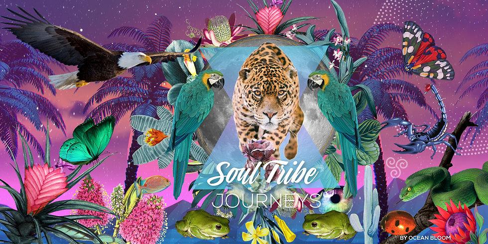 SoulTribe.jpg