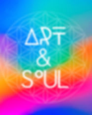 Art&SoulLogo.jpg
