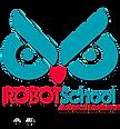 logo ROBOTSchool con slogan (1).png