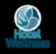 Logo-Wellness-Hotel.png