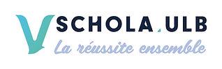 Schola ULB - Fondation Astralis