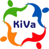 Université de Paix - KiVa UP - Fondation Astralis