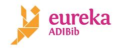 Eureka - ADIBib - Fondation Astralis