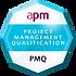 APM_PMQ_352.png
