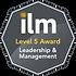 L5_man_lead_qual_award.png