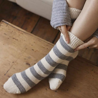 original_striped-alpaca-socks.jpg