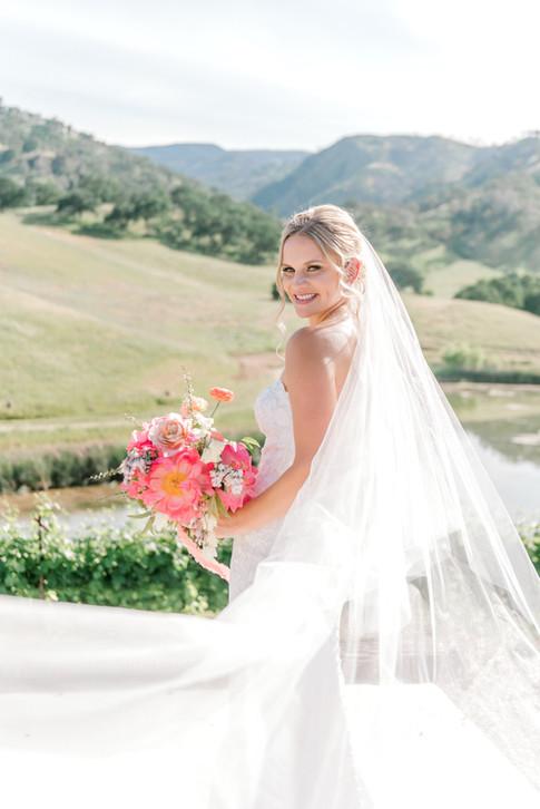 Kaitlyn-Jake-Wedding (687 of 1308)_STMP.