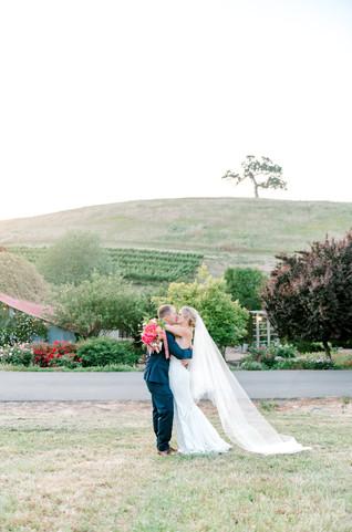 Kaitlyn-Jake-Wedding (990 of 1308)_STMP.
