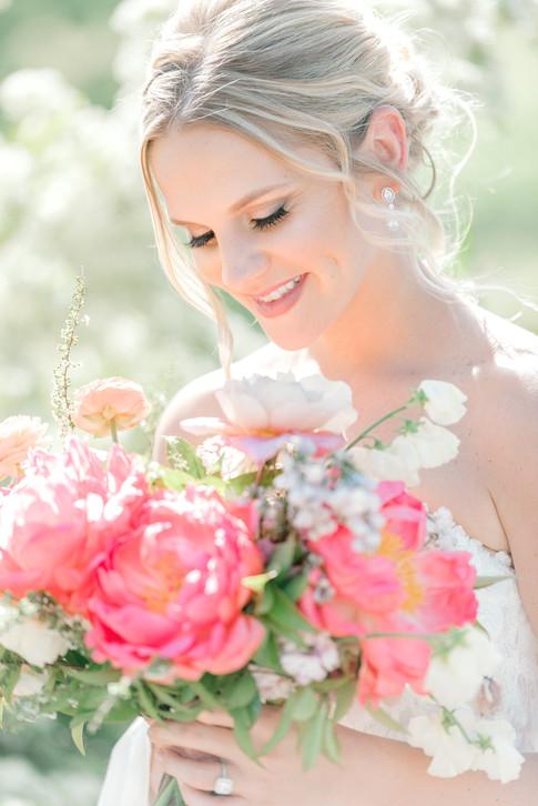 Kaitlyn-Jake-Wedding (367 of 1308)_STMP.