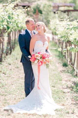 Kaitlyn-Jake-Wedding (241 of 1308)_STMP.