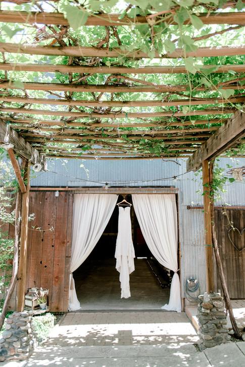 Kaitlyn-Jake-Wedding (1 of 1308)_STMP.jp