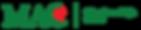 Olive-Grove-High-School-Logo.png