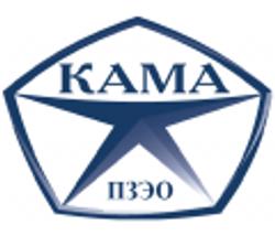 Кама1