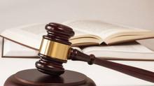 Обзор судебной практики по налогам за вторую половину 2016г.