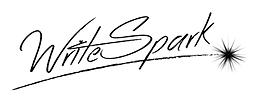 Writespark facebook logo hdr.png