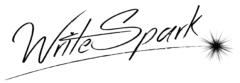 cropped-writespark-logo_lrg.png