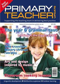 Primary Teacher Update.jpg