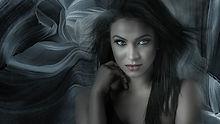 beauty-4100185_960_720.jpg