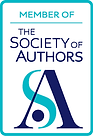 society of authors logo.png