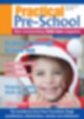 PracticalPreSchool.png