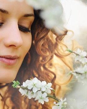 beautiful-3223194_640.jpg