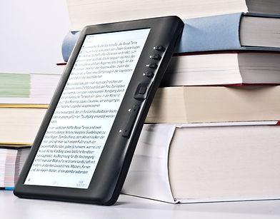 eBook%20Reader_edited.jpg
