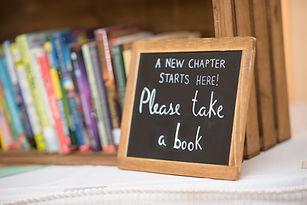 blur-book-book-series-1713052.jpg