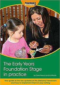 early years.jpg