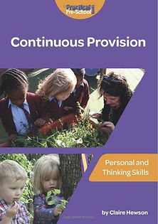 continuous_provision_cover.JPG