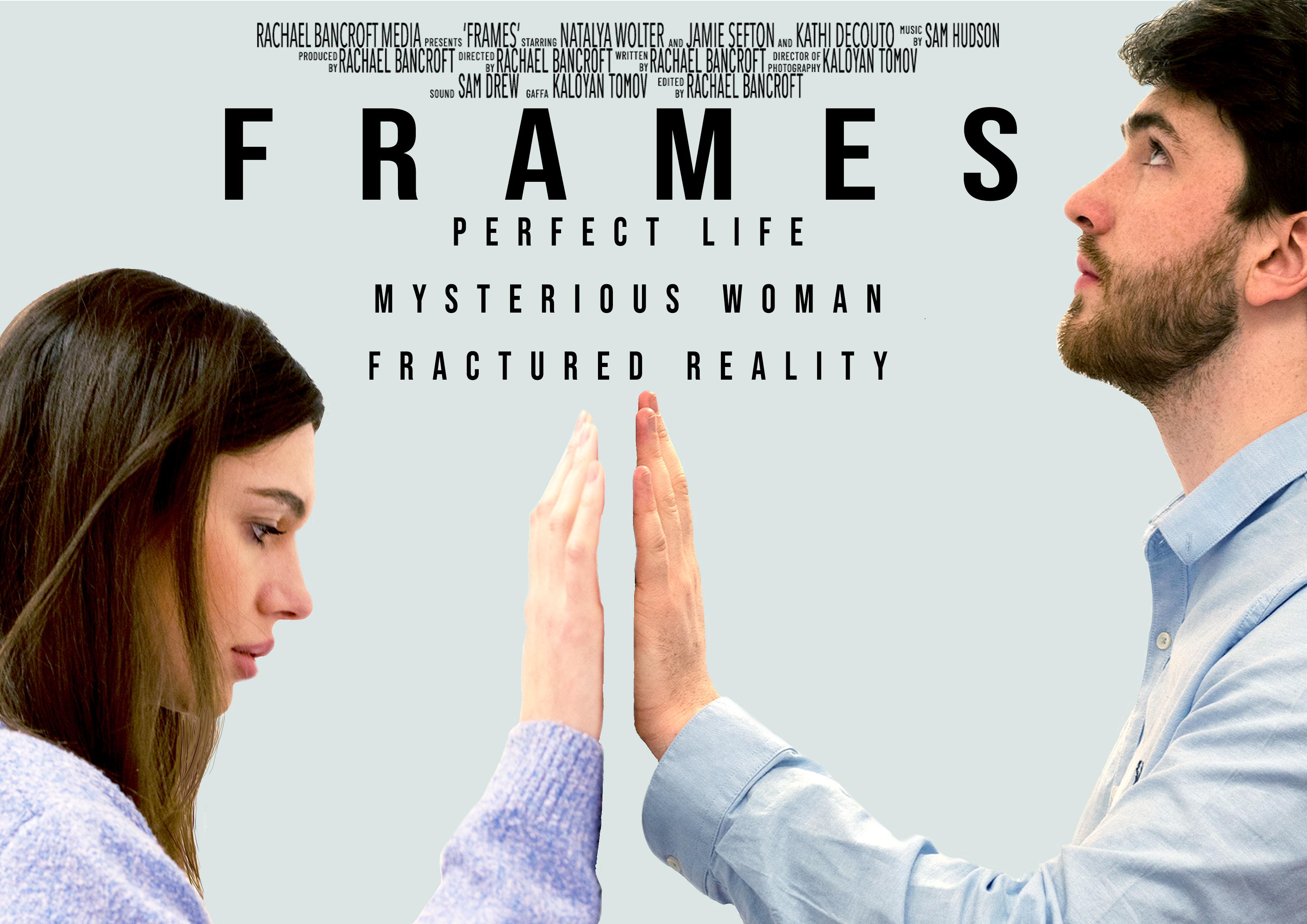 Frames Poster 02