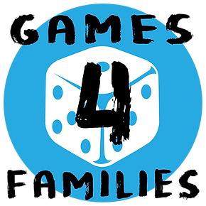 games 4 families logo2.png