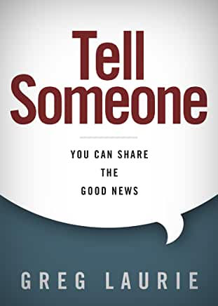 PCCC - Book Cover - Tell Someone.jpg