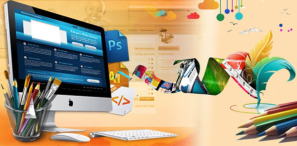 pccc - website design.jpg
