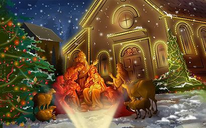 pccc- image - Celebrating-Jesus-Christ-B