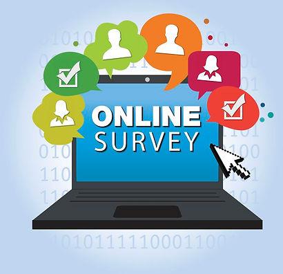 pccc-banner - online survey- 102220.jpg