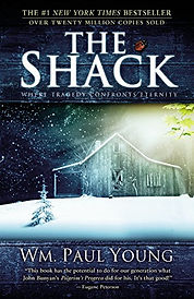 Book Cover - The Shack.jpg