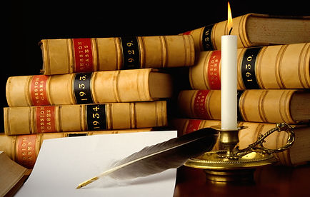 Law-Book-with-Candels.jpg