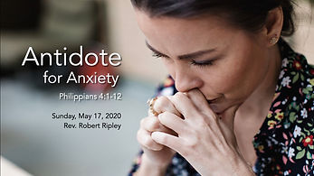 PCCC - Title Image 4 - Antidote for- 051