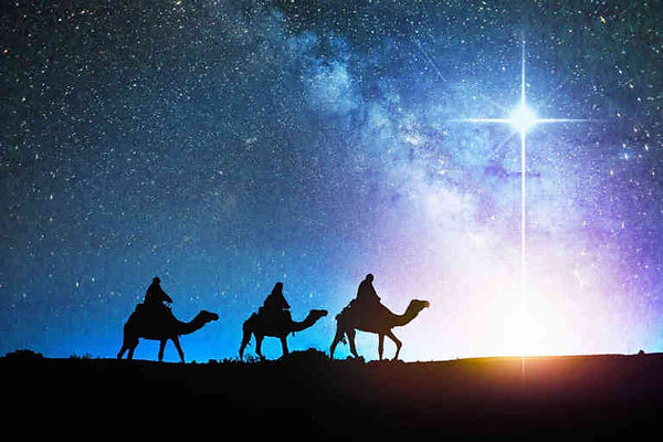 pccc- star- wise men-camels- night.jpg