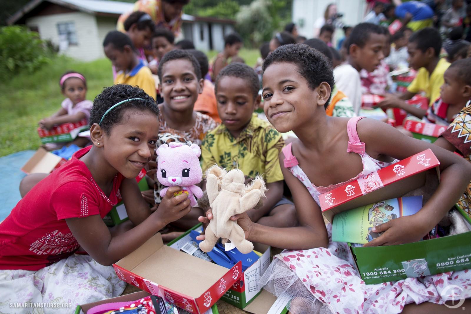 OCC38- Kids-dolls