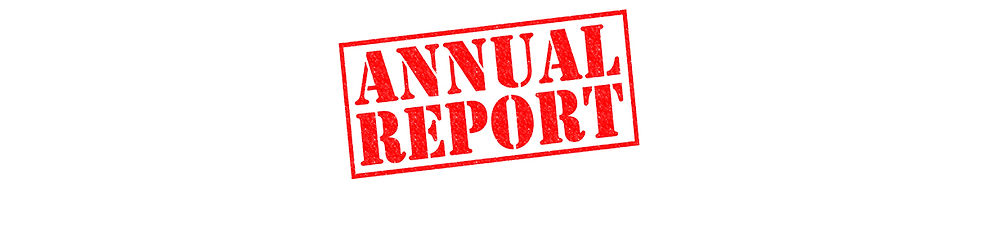 annual-report-red.jpg