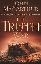 cover - The Truth War.jpg