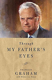 cover- Through My Father's Eyes.jpg