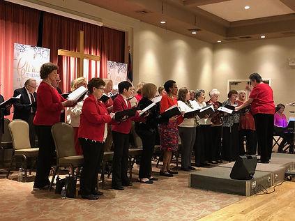 PCCC Choir - cover.jpg
