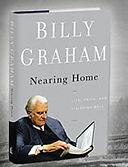 billy-graham-nearing-home.jpg