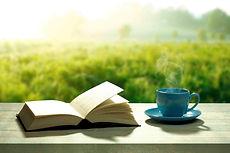 bible&coffeeOutside.jpg