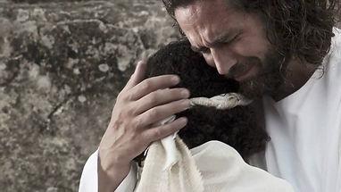 photo - Jesus holding.jpg
