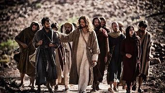 bible-jesus-disciples1.jpg