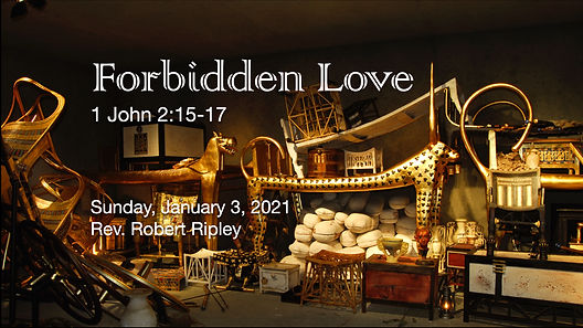 pccc- Forbidden Love - title image - 010